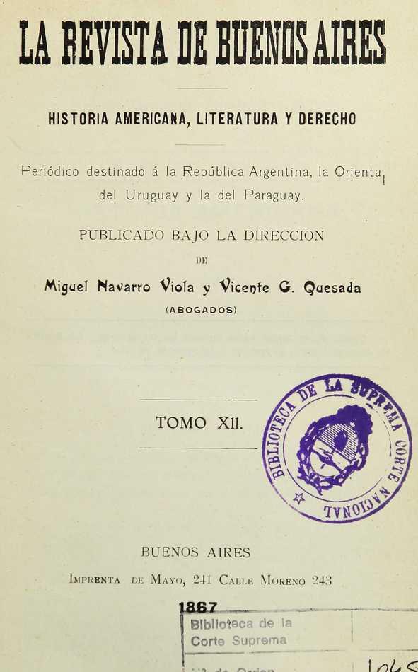http://cluster0.www.bibliotecadigital.gob.ar/docs-f/biblioteca_digital/libros/revista-buenos-aires_t12_1867/revista-buenos-aires_t12_1867.jpg