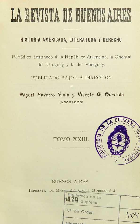 http://cluster0.www.bibliotecadigital.gob.ar/docs-f/biblioteca_digital/libros/revista-buenos-aires_t23_1870/revista-buenos-aires_t23_1870.jpg