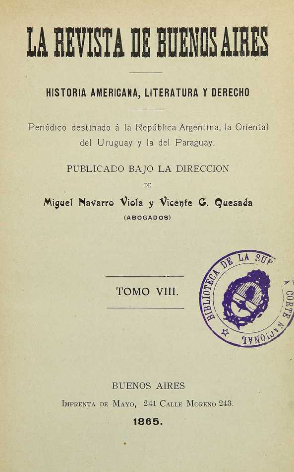 http://cluster0.www.bibliotecadigital.gob.ar/docs-f/biblioteca_digital/libros/revista-buenos-aires_t08_1865/revista-buenos-aires_t08_1865.jpg