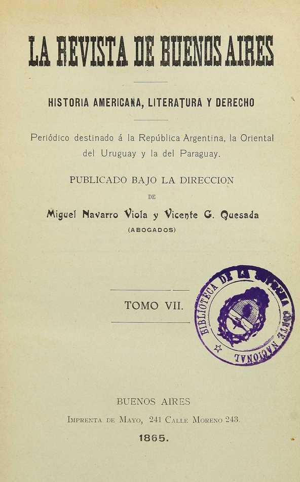 http://cluster0.www.bibliotecadigital.gob.ar/docs-f/biblioteca_digital/libros/revista-buenos-aires_t07_1865/revista-buenos-aires_t07_1865.jpg