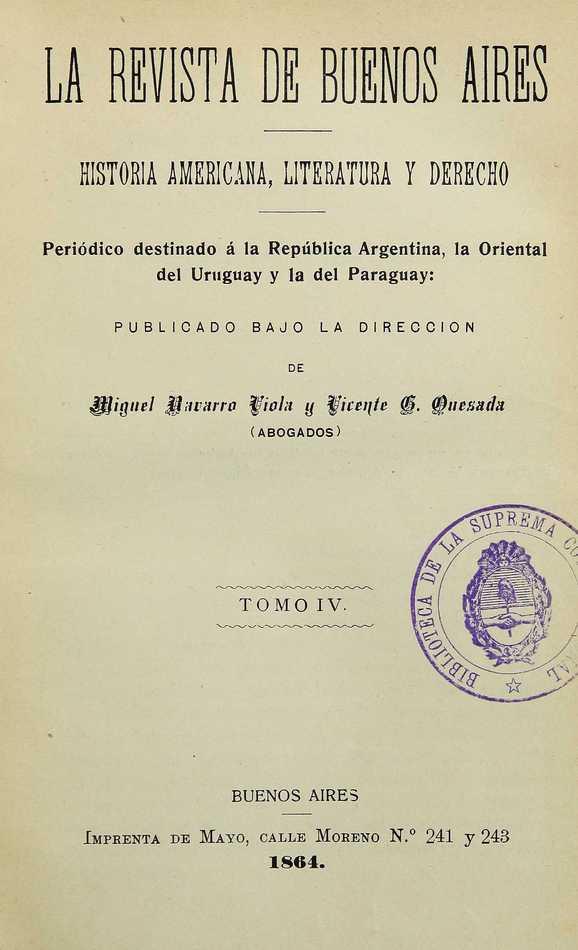 http://cluster0.www.bibliotecadigital.gob.ar/docs-f/biblioteca_digital/libros/revista-buenos-aires_t04_1864/revista-buenos-aires_t04_1864.jpg