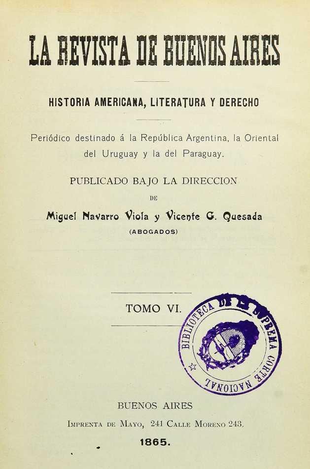 http://cluster0.www.bibliotecadigital.gob.ar/docs-f/biblioteca_digital/libros/revista-buenos-aires_t06_1865/revista-buenos-aires_t06_1865.jpg