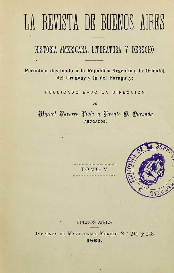 http://cluster0.www.bibliotecadigital.gob.ar/docs-f/biblioteca_digital/libros/revista-buenos-aires_t05_1864/revista-buenos-aires_t05_1864.jpg