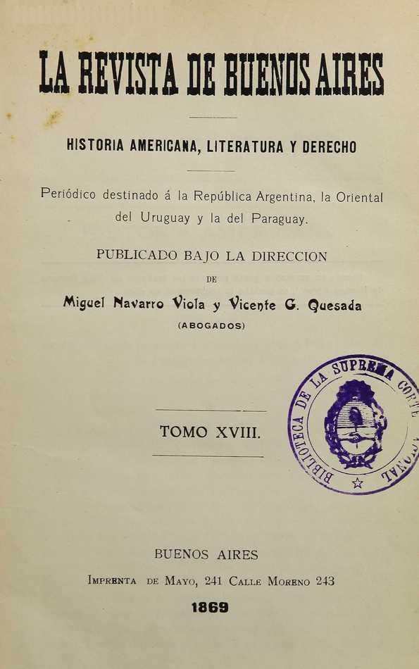 http://cluster0.www.bibliotecadigital.gob.ar/docs-f/biblioteca_digital/libros/revista-buenos-aires_t18_1869/revista-buenos-aires_t18_1869.jpg