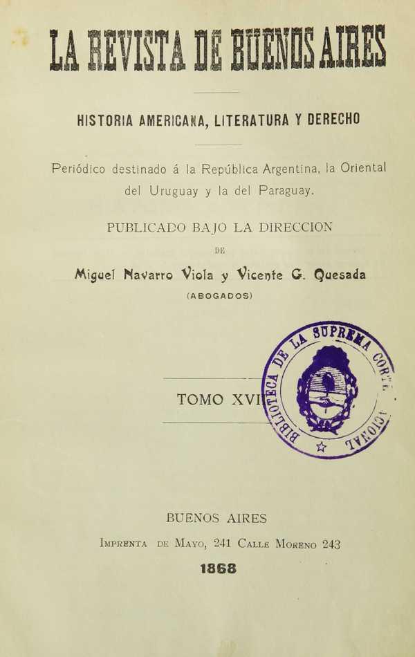 http://cluster0.www.bibliotecadigital.gob.ar/docs-f/biblioteca_digital/libros/revista-buenos-aires_t17_1868/revista-buenos-aires_t17_1868.jpg