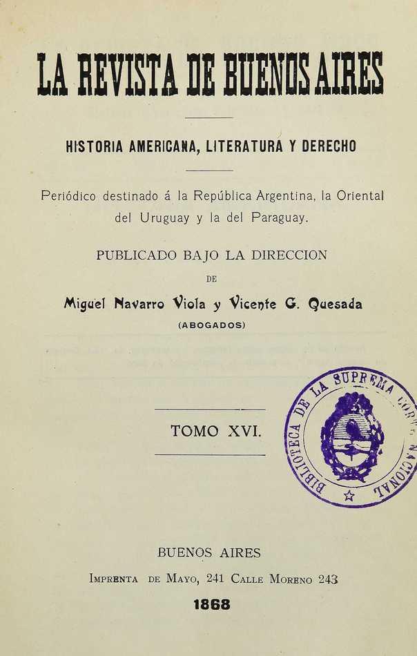 http://cluster0.www.bibliotecadigital.gob.ar/docs-f/biblioteca_digital/libros/revista-buenos-aires_t16_1868/revista-buenos-aires_t16_1868.jpg