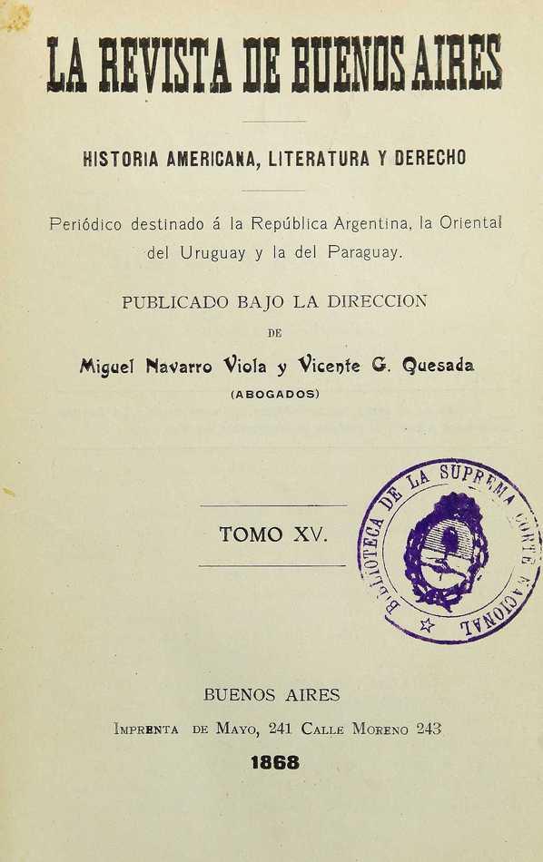 http://cluster0.www.bibliotecadigital.gob.ar/docs-f/biblioteca_digital/libros/revista-buenos-aires_t15_1868/revista-buenos-aires_t15_1868.jpg