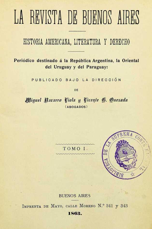 http://cluster0.www.bibliotecadigital.gob.ar/docs-f/biblioteca_digital/libros/revista-buenos-aires_t01_1863/revista-buenos-aires_t01_1863.jpg