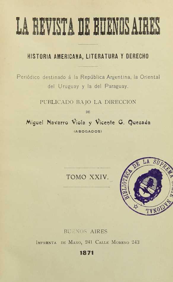 http://cluster0.www.bibliotecadigital.gob.ar/docs-f/biblioteca_digital/libros/revista-buenos-aires_t24_1871/revista-buenos-aires_t24_1871.jpg