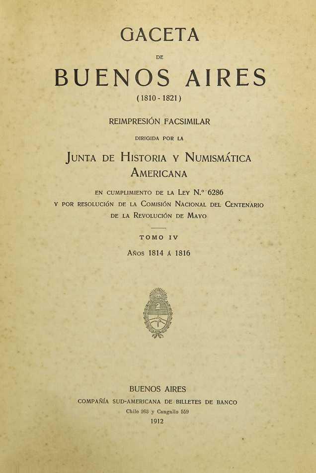 http://cluster0.www.bibliotecadigital.gob.ar/docs-f/biblioteca_digital/libros/gaceta-buenos-aires_t04_1912/gaceta-buenos-aires_t04_1912.jpg