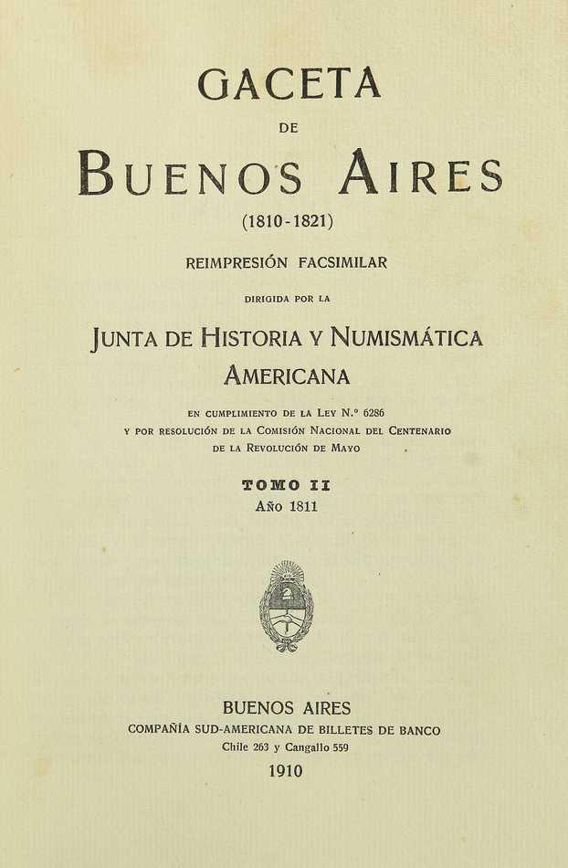 http://cluster0.www.bibliotecadigital.gob.ar/docs-f/biblioteca_digital/libros/gaceta-buenos-aires_t02_1910/gaceta-buenos-aires_t02_1910.jpg