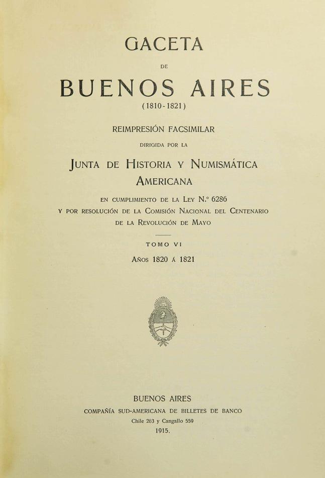 http://cluster0.www.bibliotecadigital.gob.ar/docs-f/biblioteca_digital/libros/gaceta-buenos-aires_t06_1915/gaceta-buenos-aires_t06_1915.jpg