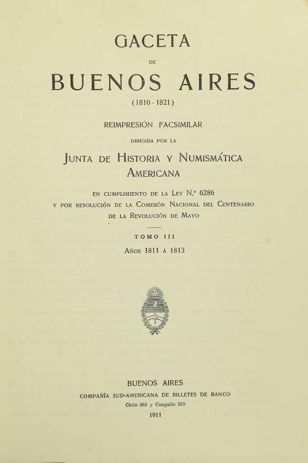 http://cluster0.www.bibliotecadigital.gob.ar/docs-f/biblioteca_digital/libros/gaceta-buenos-aires_t03_1911/gaceta-buenos-aires_t03_1911.jpg