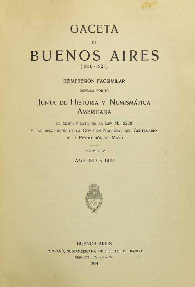 http://cluster0.www.bibliotecadigital.gob.ar/docs-f/biblioteca_digital/libros/gaceta-buenos-aires_t05_1914/gaceta-buenos-aires_t05_1914.jpg