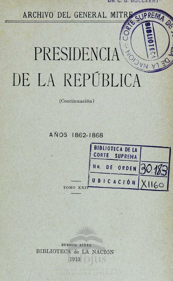 mitre-bartolome_presidencia-republica_t24_1913.jpg