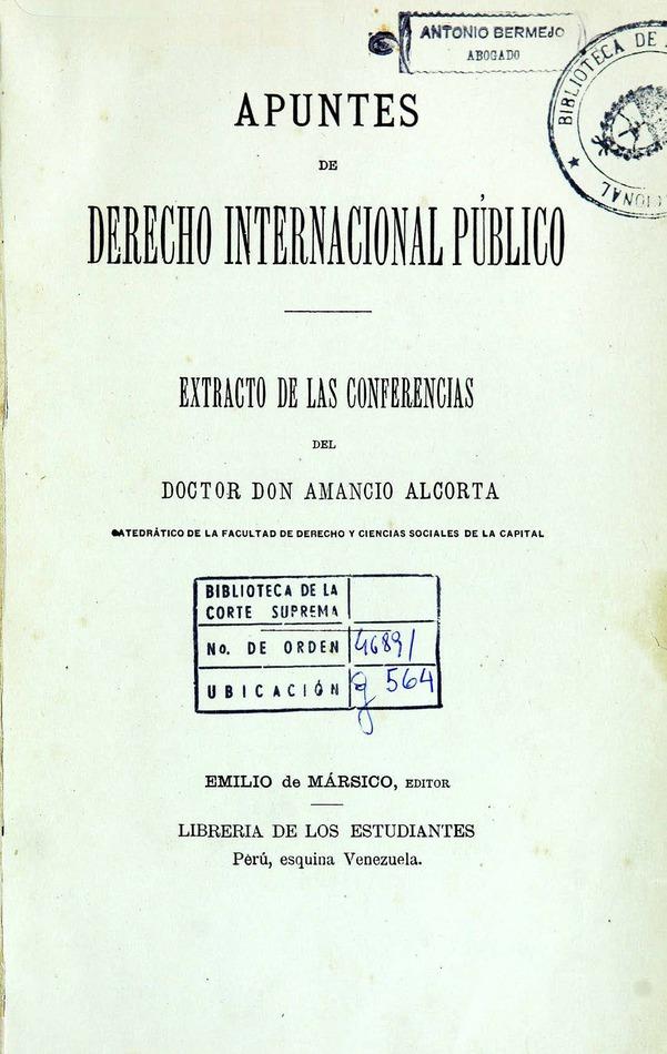 http://cluster0.www.bibliotecadigital.gob.ar/docs-f/biblioteca_digital/libros/alcorta-amancio_apuntes-derecho-internacional-publico_1883/alcorta-amancio_apuntes-derecho-internacional-publico_1883.jpg