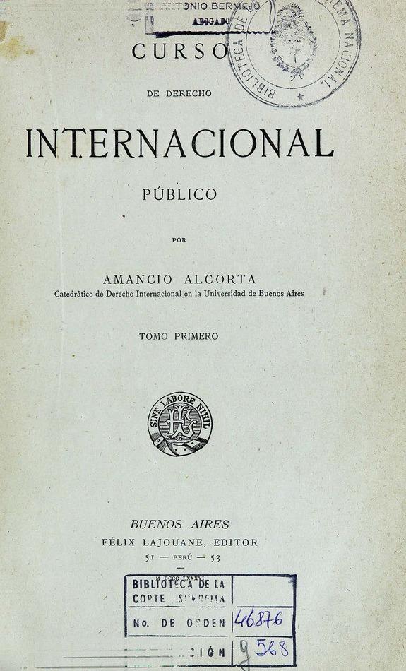 http://cluster0.www.bibliotecadigital.gob.ar/docs-f/biblioteca_digital/libros/alcorta-amancio_curso-derecho-internacional-publico_1886/alcorta-amancio_curso-derecho-internacional-publico_1886.jpg