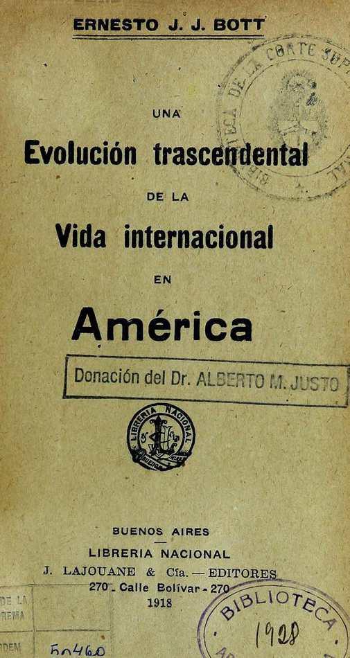 http://cluster0.www.bibliotecadigital.gob.ar/docs-f/biblioteca_digital/libros/bott-ernesto_evolucion-trascendental-vida-internacional-america_1918/bott-ernesto_evolucion-trascendental-vida-internacional-america_1918.jpg