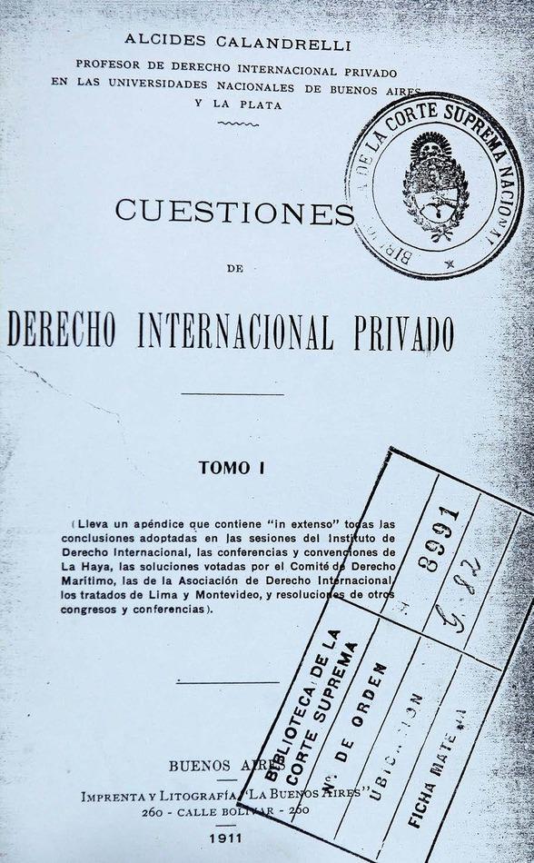 http://cluster0.www.bibliotecadigital.gob.ar/docs-f/biblioteca_digital/libros/calandrelli-alcides_cuestiones-derecho-internacional-privado_t01_1911/calandrelli-alcides_cuestiones-derecho-internacional-privado_t01_1911.jpg