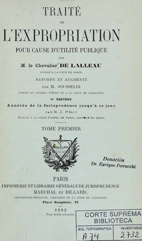 http://cluster0.www.bibliotecadigital.gob.ar/docs-f/biblioteca_digital/libros/de-lalleu-chevalier_traite-expropriation_t01_1892/de-lalleu-chevalier_traite-expropriation_t01_1892.jpg