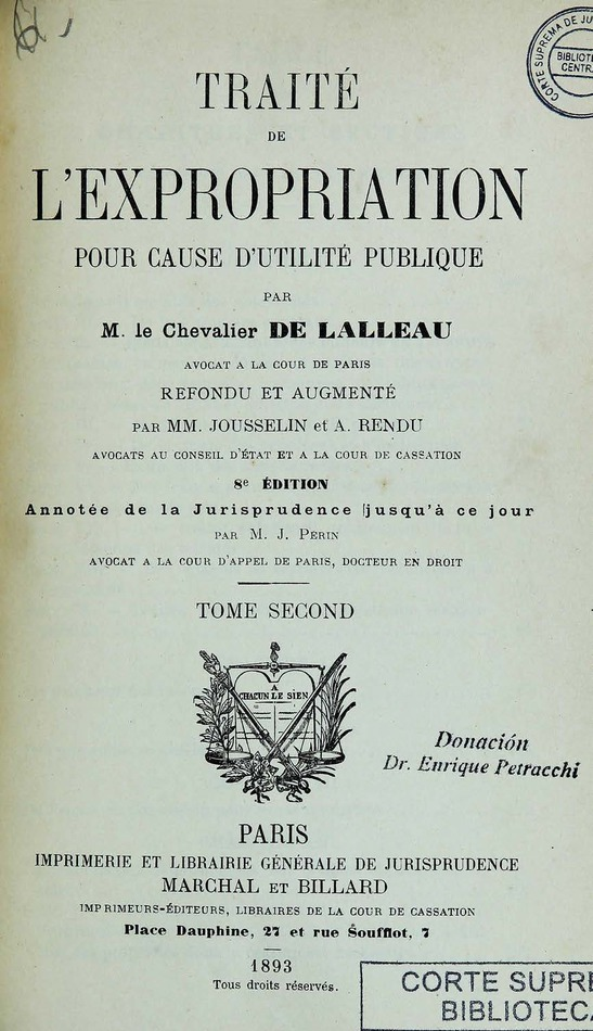 http://cluster0.www.bibliotecadigital.gob.ar/docs-f/biblioteca_digital/libros/de-lalleu-chevalier_traite-expropriation_t02_1893/de-lalleu-chevalier_traite-expropriation_t02_1893.jpg