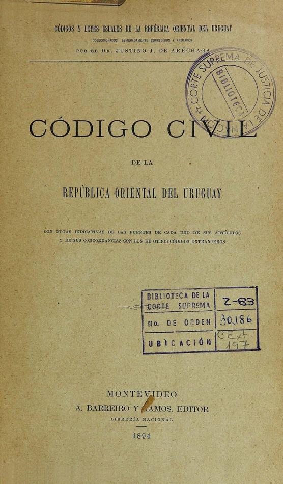 http://cluster0.www.bibliotecadigital.gob.ar/docs-f/biblioteca_digital/libros/edicion-oficial_codigo-civil-republica-oriental-uruguay_1894/edicion-oficial_codigo-civil-republica-oriental-uruguay_1894.jpg
