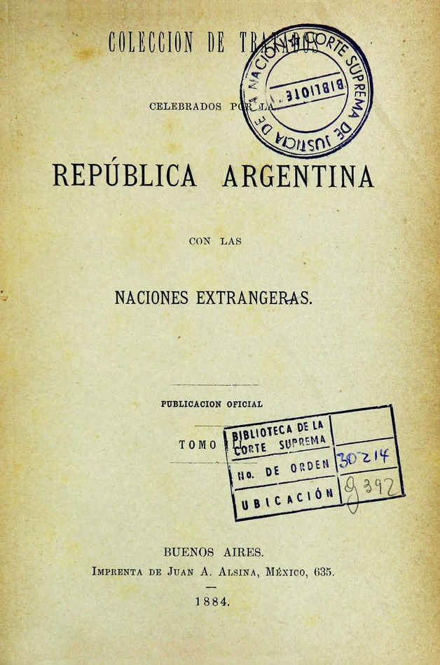 http://cluster0.www.bibliotecadigital.gob.ar/docs-f/biblioteca_digital/libros/edicion-oficial_coleccion-tratados-celebrados-republica-argentina-naciones-extrangeras_t03_1884/edicion-oficial_coleccion-tratados-celebrados-republica-argentina-naciones-extrangeras_t03_1884.jpg