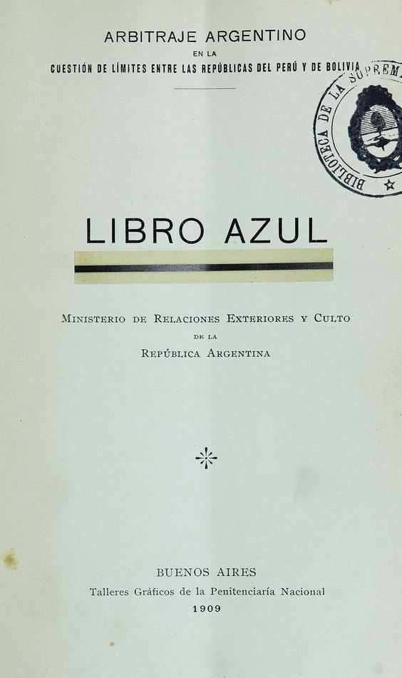 http://cluster0.www.bibliotecadigital.gob.ar/docs-f/biblioteca_digital/libros/edicion-oficial_libro-azul_1909/edicion-oficial_libro-azul_1909.jpg