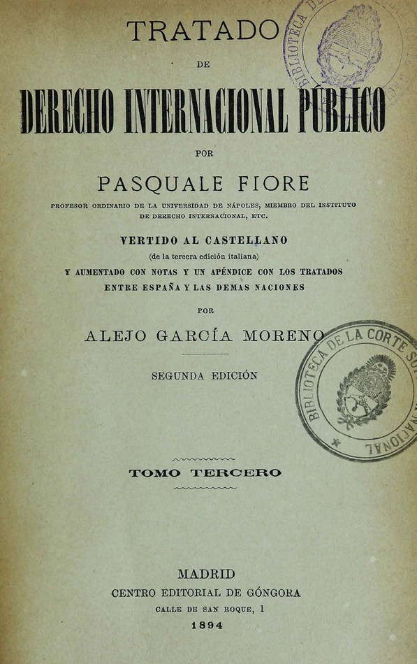 http://cluster0.www.bibliotecadigital.gob.ar/docs-f/biblioteca_digital/libros/fiore-pasquale_tratado-derecho-internacional-publico_t03_1894/fiore-pasquale_tratado-derecho-internacional-publico_t03_1894.jpg