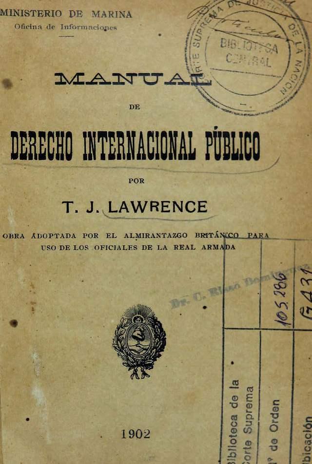 http://cluster0.www.bibliotecadigital.gob.ar/docs-f/biblioteca_digital/libros/lawrence-thomas_manual-derecho-internacional-publico_1902/lawrence-thomas_manual-derecho-internacional-publico_1902.jpg
