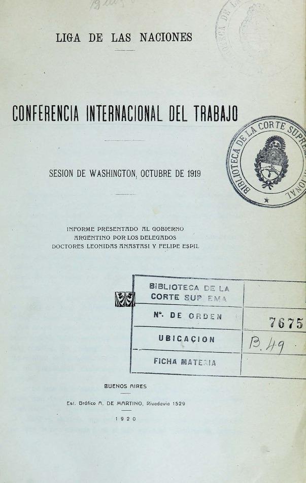 http://cluster0.www.bibliotecadigital.gob.ar/docs-f/biblioteca_digital/libros/liga-naciones_conferencia-internacional-trabajo_1920/liga-naciones_conferencia-internacional-trabajo_1920.jpg