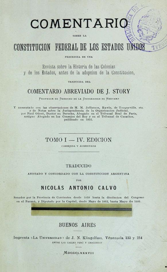 http://cluster0.www.bibliotecadigital.gob.ar/docs-f/biblioteca_digital/libros/story-joseph_comentario-constitucion-federal-estadosunidos_t01_1888/story-joseph_comentario-constitucion-federal-estadosunidos_t01_1888.jpg