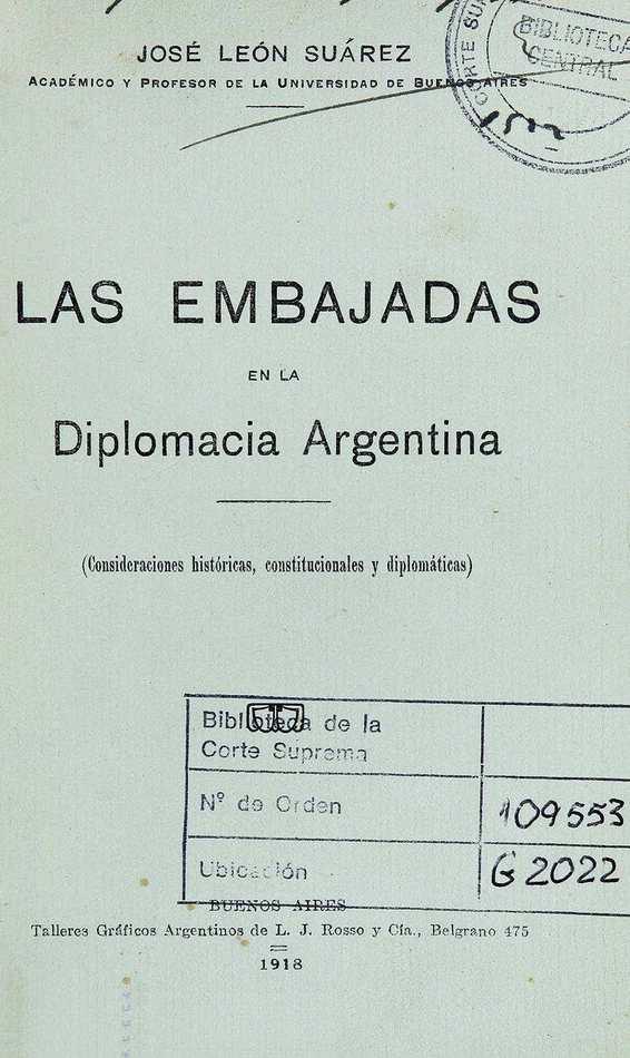 http://cluster0.www.bibliotecadigital.gob.ar/docs-f/biblioteca_digital/libros/suarez-jose_embajadas-diplomacia-argentina_1918/suarez-jose_embajadas-diplomacia-argentina_1918.jpg
