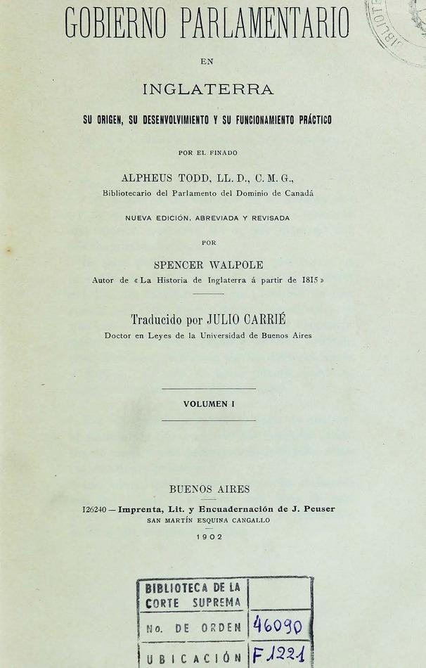 http://cluster0.www.bibliotecadigital.gob.ar/docs-f/biblioteca_digital/libros/todd-alpheus_gobierno-parlamentario-inglaterra_t01_1902/todd-alpheus_gobierno-parlamentario-inglaterra_t01_1902.jpg