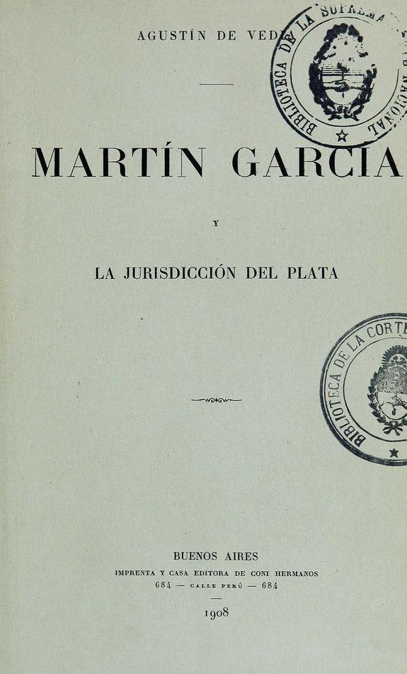 http://cluster0.www.bibliotecadigital.gob.ar/docs-f/biblioteca_digital/libros/vedia-agustin_martin-garcia-jurisdiccion-plata_1908/vedia-agustin_martin-garcia-jurisdiccion-plata_1908.jpg