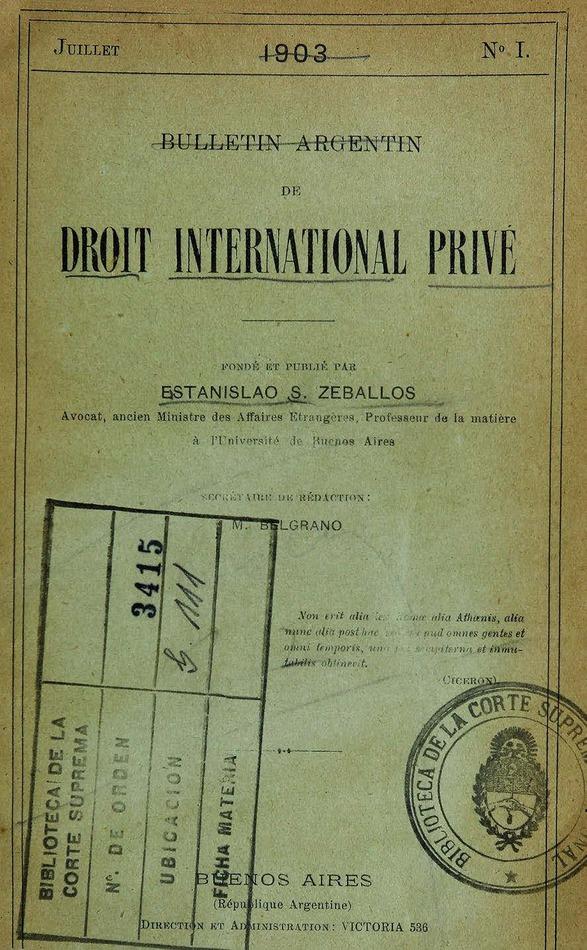 http://cluster0.www.bibliotecadigital.gob.ar/docs-f/biblioteca_digital/libros/zevallos-estanislao_bulletin-argentin-droit-international-prive_1903/zevallos-estanislao_bulletin-argentin-droit-international-prive_1903.jpg