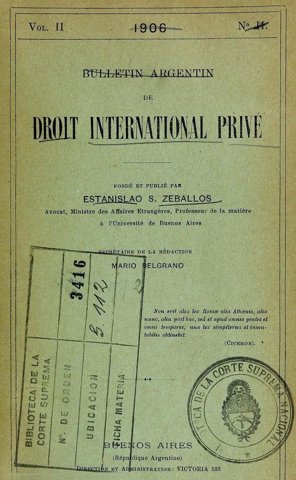 http://cluster0.www.bibliotecadigital.gob.ar/docs-f/biblioteca_digital/libros/zevallos-estanislao_bulletin-argentin-droit-international-prive_v02_1906/zevallos-estanislao_bulletin-argentin-droit-international-prive_v02_1906.jpg