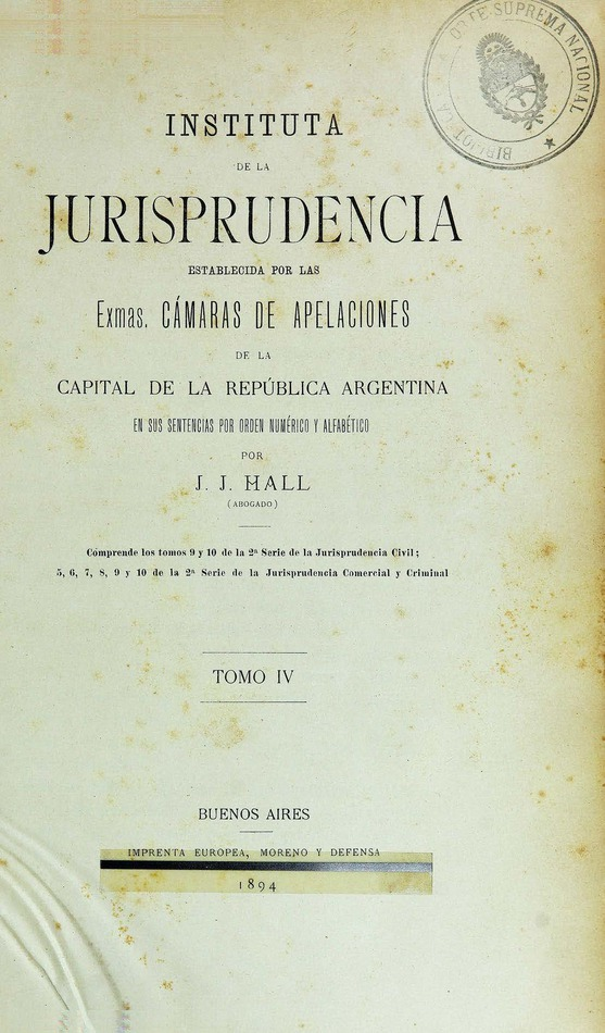 http://cluster0.www.bibliotecadigital.gob.ar/docs-f/biblioteca_digital/libros/hall-jose_instituta-jurisprudencia_t04_1894/hall-jose_instituta-jurisprudencia_t04_1894.jpg