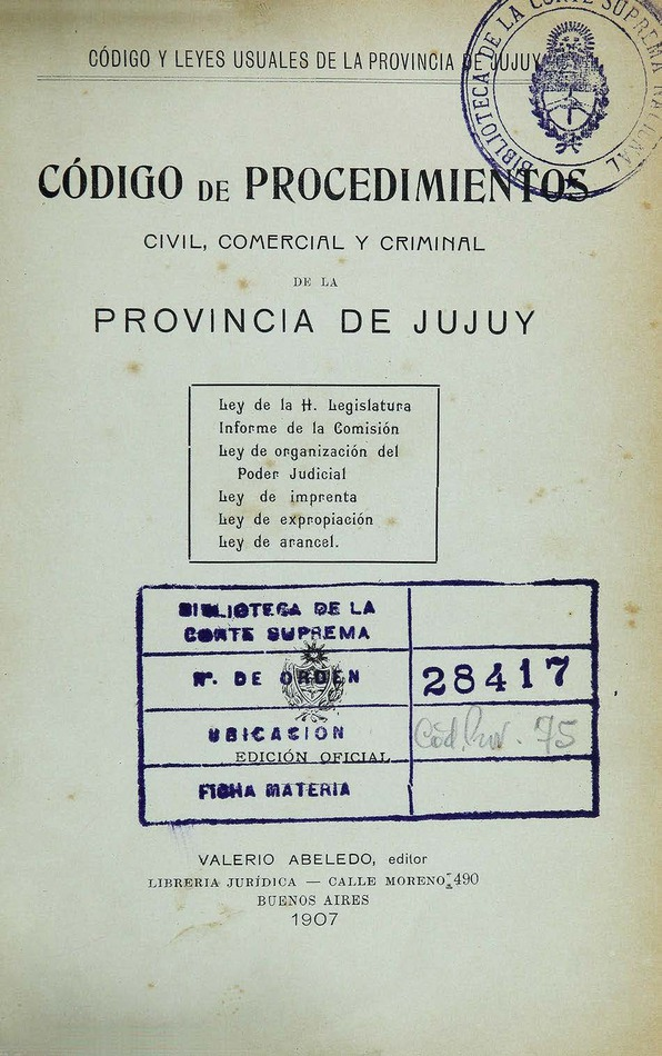 http://cluster0.www.bibliotecadigital.gob.ar/docs-f/biblioteca_digital/libros/codigo-procedimientos-civil-comercial-criminal-provincia-jujuy_1907/codigo-procedimientos-civil-comercial-criminal-provincia-jujuy_1907.jpg