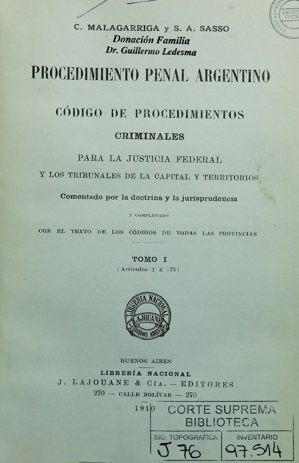 http://cluster0.www.bibliotecadigital.gob.ar/docs-f/biblioteca_digital/libros/malagarriga-carlos_sasso-sa_procedimiento-penal-argentino_t01_1910/malagarriga-carlos_sasso-sa_procedimiento-penal-argentino_t01_1910.jpg