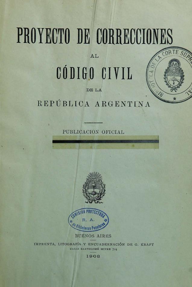 http://cluster0.www.bibliotecadigital.gob.ar/docs-f/biblioteca_digital/libros/edicion-oficial_proyecto-correcciones-codigo-civil-republica-argentina_1908/edicion-oficial_proyecto-correcciones-codigo-civil-republica-argentina_1908.jpg