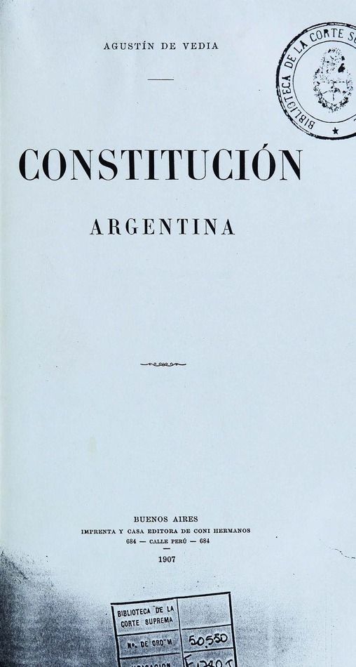 http://cluster0.www.bibliotecadigital.gob.ar/docs-f/biblioteca_digital/libros/vedia-agustin_constitucion-argentina_1907/vedia-agustin_constitucion-argentina_1907.jpg