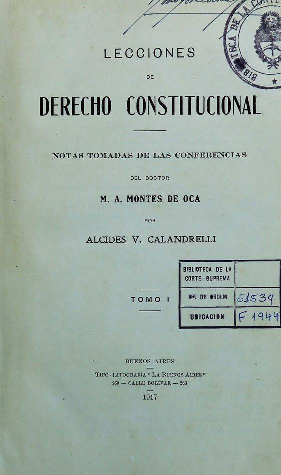 http://cluster0.www.bibliotecadigital.gob.ar/docs-f/biblioteca_digital/libros/calandrelli-alcides_lecciones-derecho-constitucional_t01_1917/calandrelli-alcides_lecciones-derecho-constitucional_t01_1917.jpg