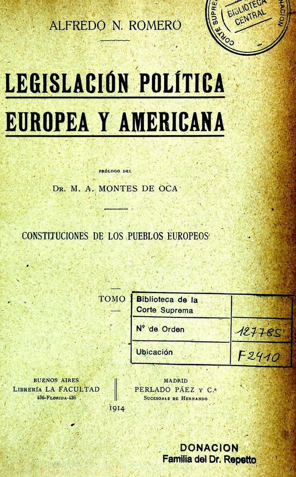 http://cluster0.www.bibliotecadigital.gob.ar/docs-f/biblioteca_digital/libros/romero-alfredo_legislacion-politica-europea-americana_t01_1914/romero-alfredo_legislacion-politica-europea-americana_t01_1914.jpg