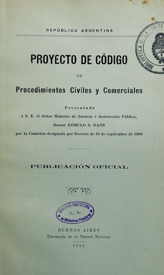 http://cluster0.www.bibliotecadigital.gob.ar/docs-f/biblioteca_digital/libros/edicion-oficial_proyecto-codigo-procedimientos-civiles-comerciales_1919/edicion-oficial_proyecto-codigo-procedimientos-civiles-comerciales_1919.jpg