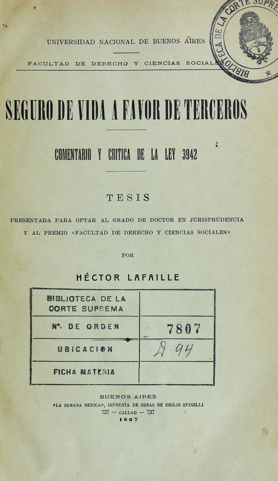 http://cluster0.www.bibliotecadigital.gob.ar/docs-f/biblioteca_digital/libros/lafaille-hector_seguro-vida-favor-terceros_1907/lafaille-hector_seguro-vida-favor-terceros_1907.jpg