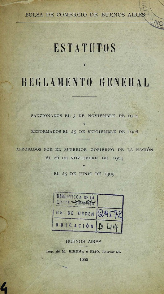 http://cluster0.www.bibliotecadigital.gob.ar/docs-f/biblioteca_digital/libros/bolsa-comercio-buenosaires_estatuto-reglamento-general_1909/bolsa-comercio-buenosaires_estatuto-reglamento-general_1909.jpg