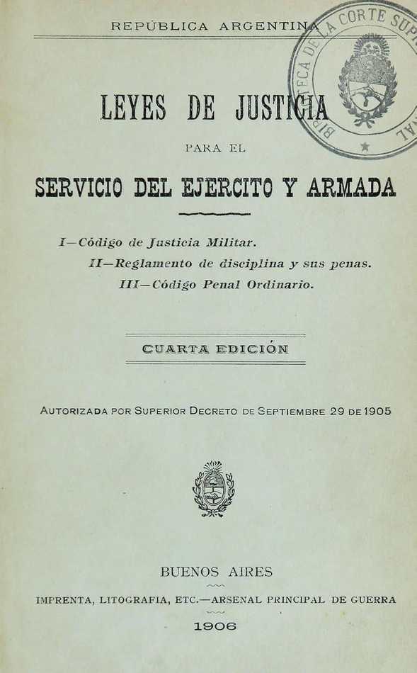 http://cluster0.www.bibliotecadigital.gob.ar/docs-f/biblioteca_digital/libros/edicion-oficial_leyes-justicia-servicio-ejercito-armada_1906/edicion-oficial_leyes-justicia-servicio-ejercito-armada_1906.jpg