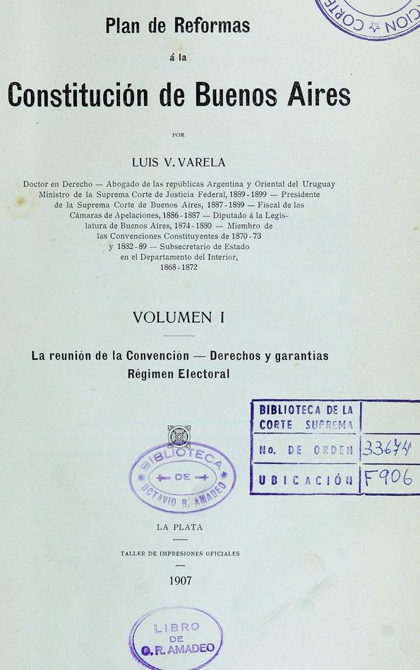 http://cluster0.www.bibliotecadigital.gob.ar/docs-f/biblioteca_digital/libros/varela-luis_plan-reformas-constitucion-buenosaires_v01_1907/varela-luis_plan-reformas-constitucion-buenosaires_v01_1907.jpg