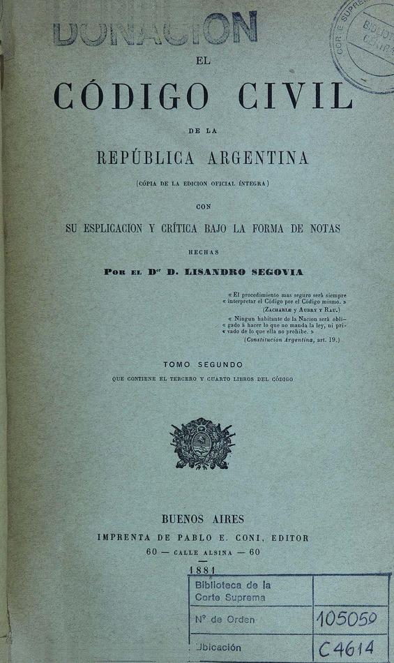 http://cluster0.www.bibliotecadigital.gob.ar/docs-f/biblioteca_digital/libros/edicion-oficial_codigo-civil-republica-argentina_t02_1881/edicion-oficial_codigo-civil-republica-argentina_t02_1881.jpg